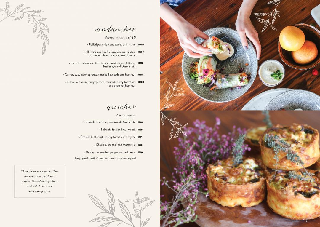 catering menu3