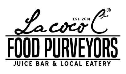 La Coco C Food Purveyor